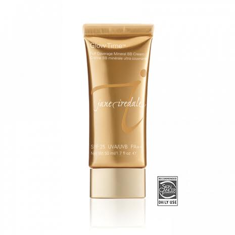 glow-time-jane-iredale
