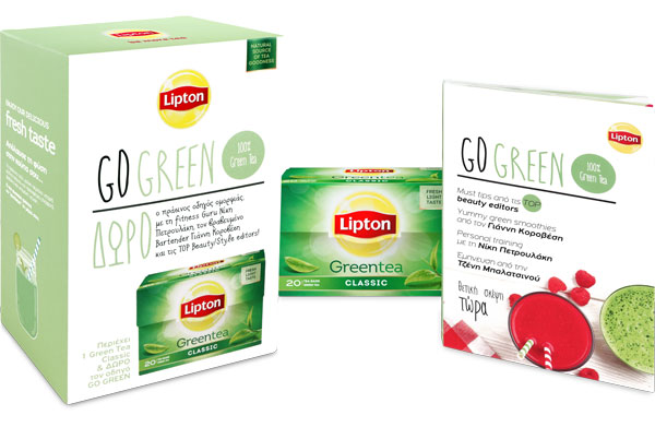 go-green-pack-3
