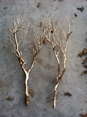 gold-branches