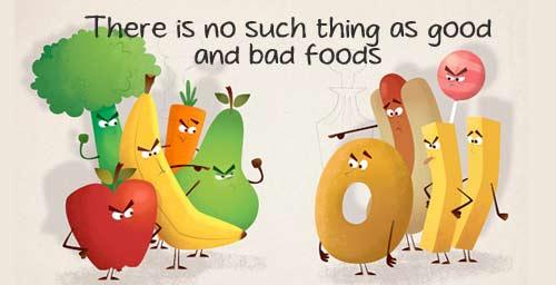 good_bad_foods