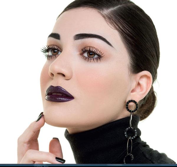 gothic-glam