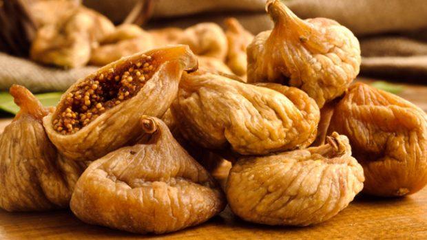 greek -super-foods- Dried-Figs