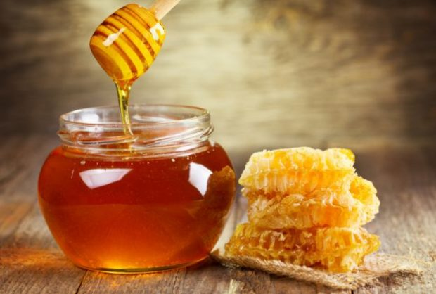 greek-super-foods-honey-2