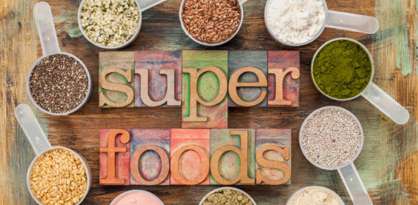 greek-superfoods-open
