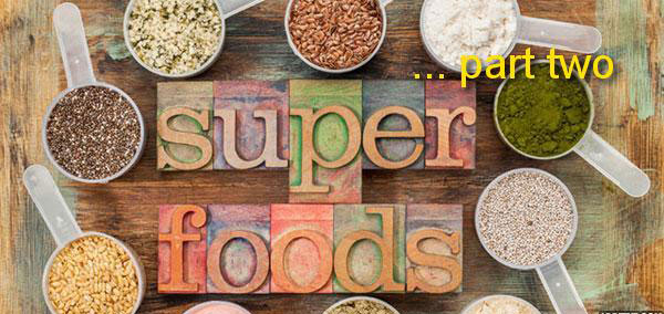 greek-superfoods-part-two