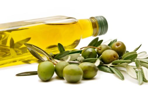 greek-supr-foods extra virgin-olive-oil