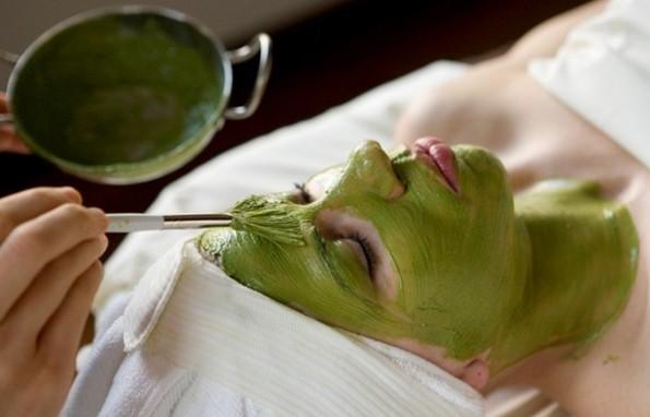 green-tea-beauty-open