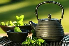 green-tea-infusion
