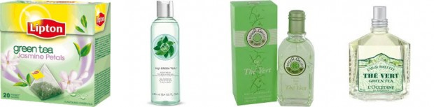 green-tea-perfumes
