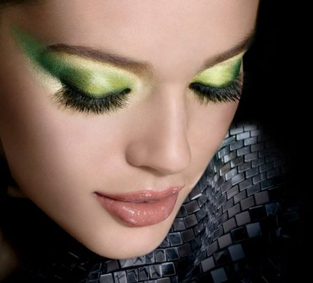 greenery-maybelline -new-york
