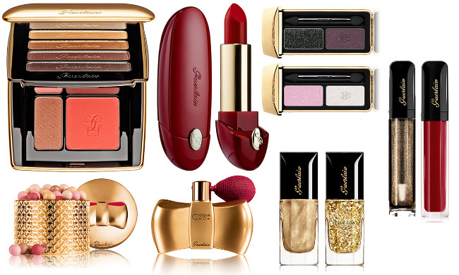 guerlain-a-night-at-the-opera-holiday-collection-2014-4