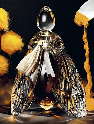 guerlain-abeille