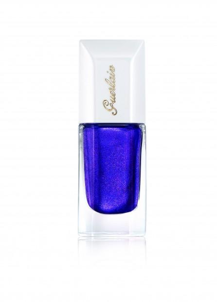 guerlain-nail-polish