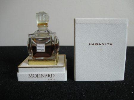 habanita-molinard-baccarat