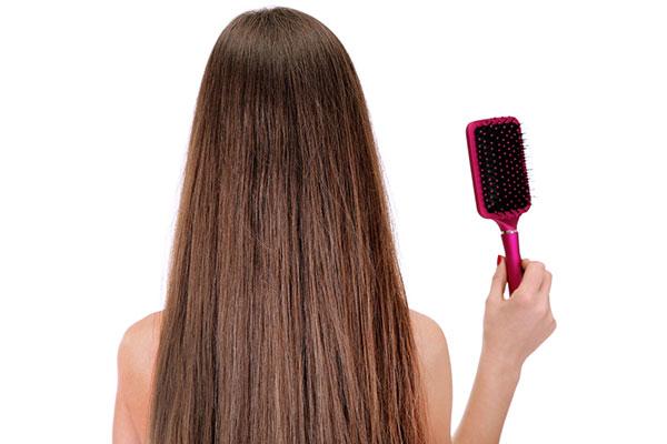 hair-detox-3