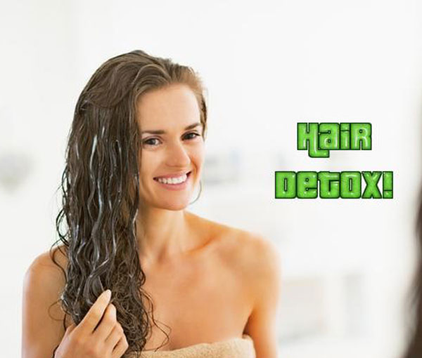 hair-detox-homemade-open