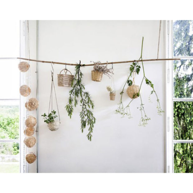 hanging-decor-1