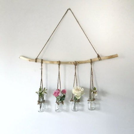 hanging-decor-2