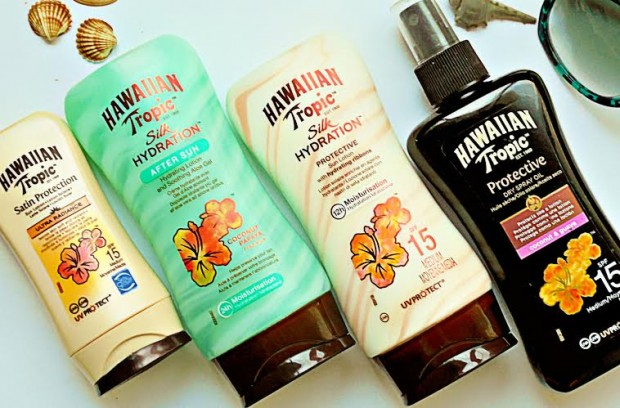 hawaiian-tropic-open