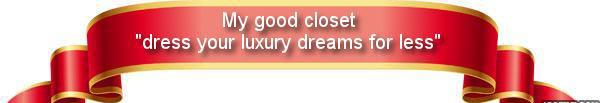 header-banner-closet