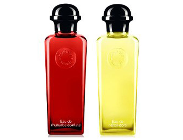 hermes-colognes-open