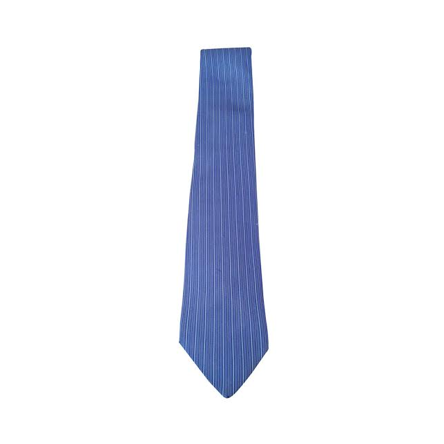hermes-tie