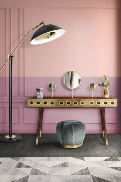 home-pink-1
