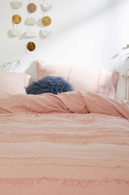 home-pink-3