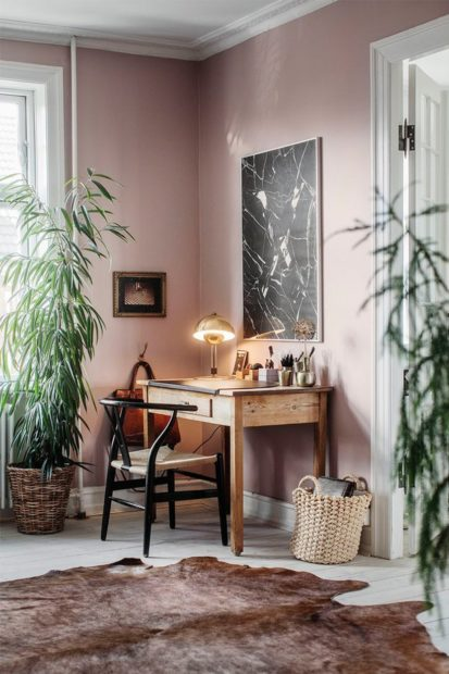 home-pink-4
