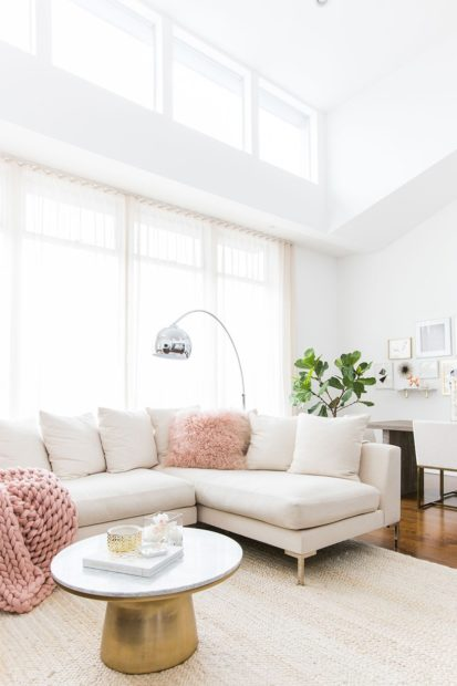home-pink-5