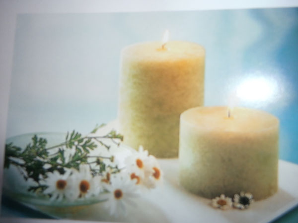 beautyexpert  home spa Review: Φυσικές Συνταγές Ομορφιάς και τα Μυστικά της Stella's (Part 2)