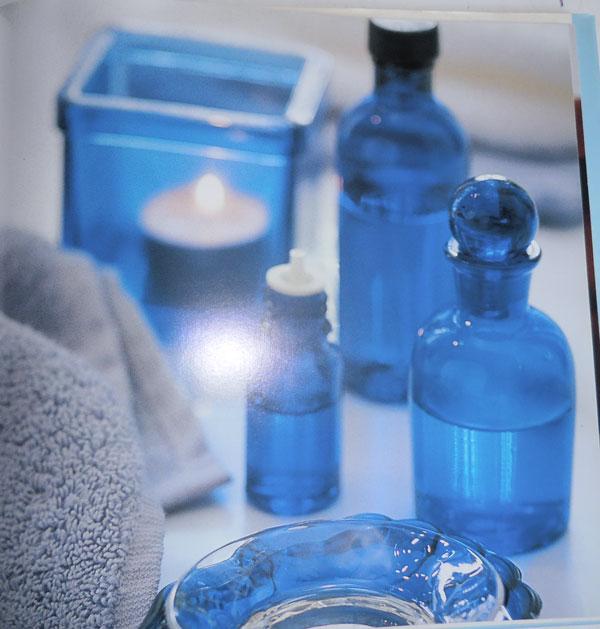 beautyexpert  home spa2 Review: Φυσικές Συνταγές Ομορφιάς και τα Μυστικά της Stella's (Part 2)