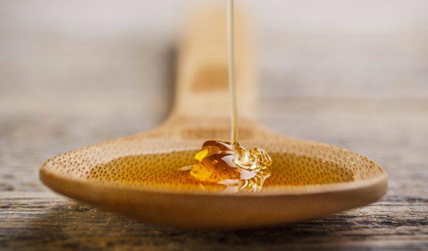 honey-manuka-