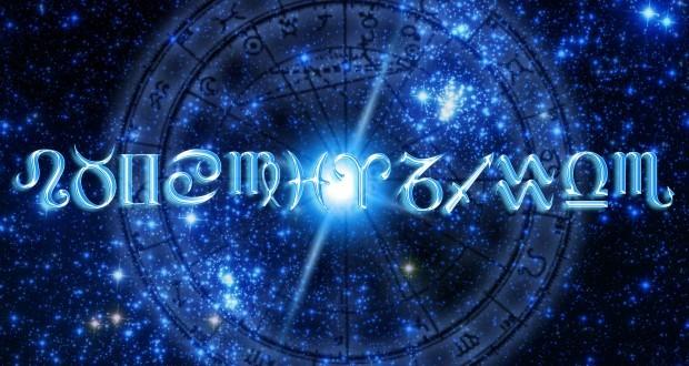 horoscope05-620x330