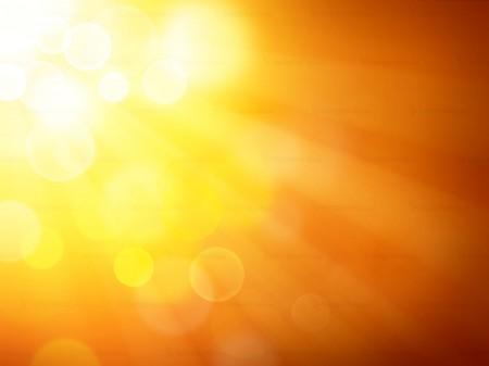 hot-sun-rays