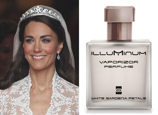 illuminum-perfume