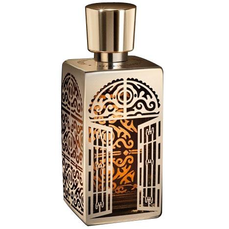 image_fragrance_l_autre_oud_lancome_239d1cea0c
