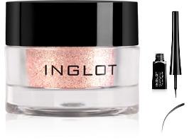 inglot-x-mas-1