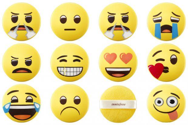 innisfree-emoji-open-fb