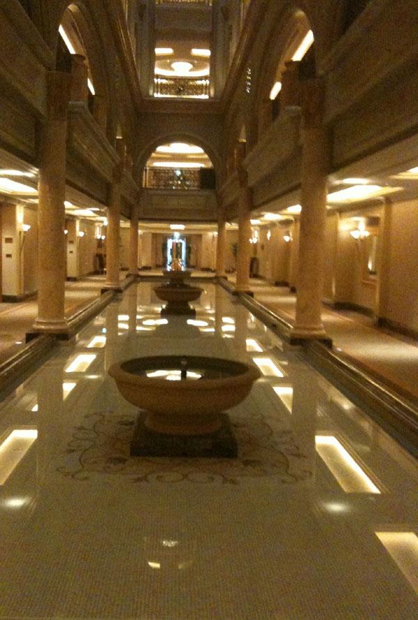 inside-emirates