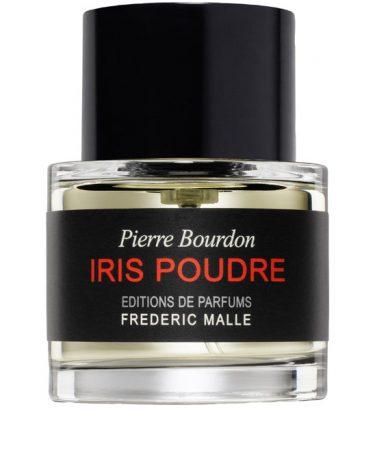 iris-poudre-1