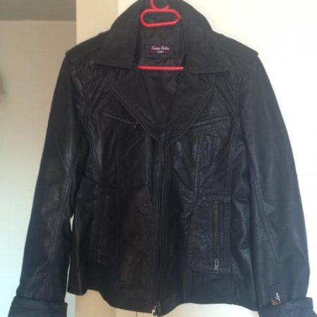 jacket-camden