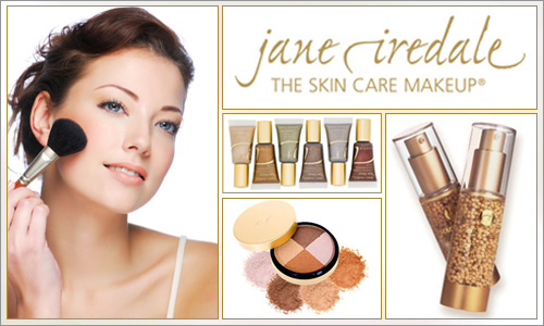 jane-iredale-main-box_1