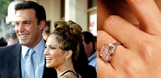 jennifer-lopez-engagement-ring-pink-diamond