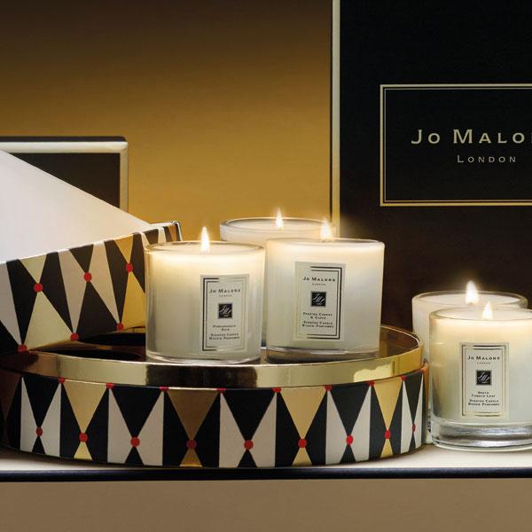 jo-malone-candles