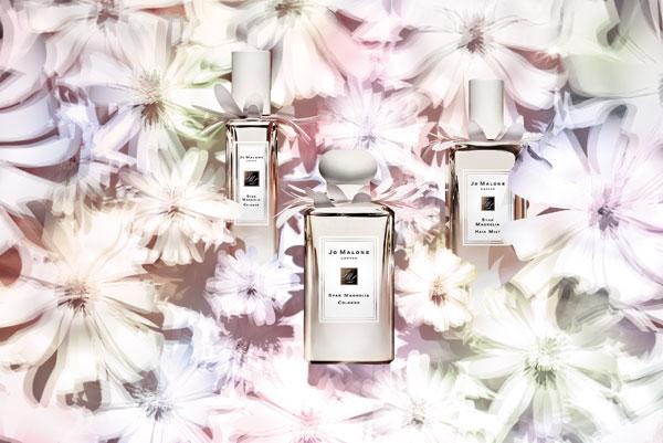 jo-malone-magnolia