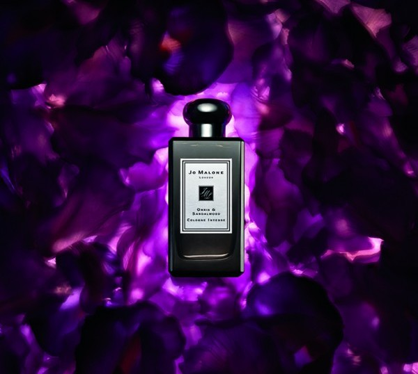 jo-malone-orris-and-sandalwood-600x538