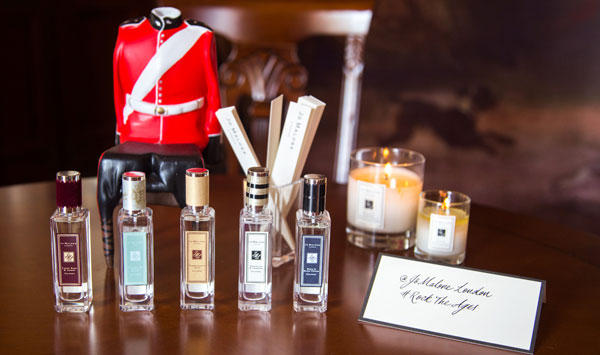 jo-malone-rock-the-ages-1-1