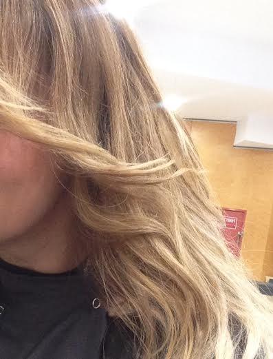 julia-blonde-2