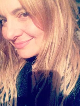 julia-blonde-3